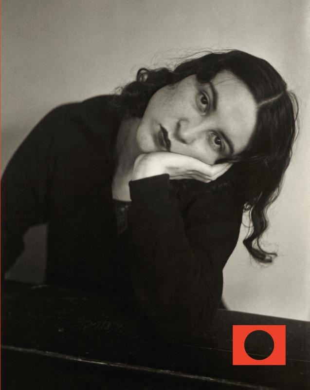 Frits Gierstberg, Loes van Harrevelt, Birgit Donker,Gallery of Honour of Dutch Photography