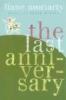 Moriarty, Liane,The Last Anniversary