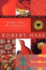 Hass, Robert,Time and Materials