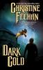 Feehan, Christine,Dark Gold