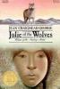 George, Jean Craighead,Julie of the Wolves