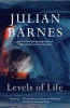 Barnes, Julian,Levels of Life
