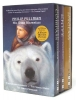 Pullman, PHILIP,His Dark Materials