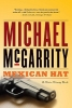 McGarrity, Michael,Mexican Hat