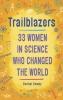 Swaby, Rachel,Trailblazers