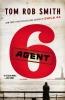 Smith, Tom Rob,Agent 6