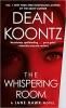 Dean  Koontz,The Whispering Room