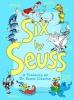 Seuss, Dr.,Six by Seuss