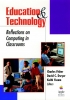 Fisher, Charles,Education and Technology