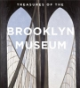,Treasures of the Brooklyn Museum