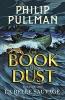 <b>Pullman Philip</b>,La Belle Sauvage