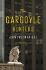 Gill, John Freeman,The Gargoyle Hunters