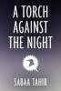 Tahir Sabaa,Torch Against the Night