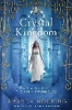 Hocking, Amanda,Crystal Kingdom