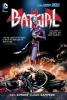 Simone, Gail,Batgirl 3