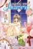 Tanemura, Arina,Phantom Thief Jeanne, Vol. 4
