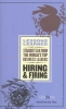 ,Hiring and Firing