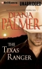 Palmer, Diana,The Texas Ranger