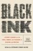 ,Black Ink