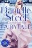<b>Steel Danielle</b>,Fairytale