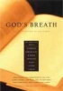 God`s Breath,Sacred Scriptures of the World