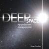 Schilling, Govert,Deep Space