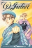 Emura,W Juliet 5