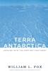 Fox, William L.,Terra Antarctica