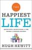 Hewitt, Hugh,The Happiest Life