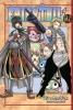 Mashima, Hiro,Fairy Tail 31