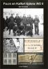 <b>Louis  Callaert</b>,Puurs en Kalfort tijdens WO II - Een Kroniek