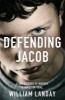 Landay, William,Defending Jacob