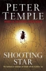 Temple, Peter,Shooting Star