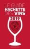 ,Guide Hachette des vins 2019
