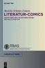 Schmitz-Emans, Monika,Literatur-Comics
