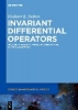 Dobrev, Vladimir K.,AdS/CFT, (Super-)Virasoro, Affine (Super-)Algebras
