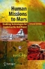 Rapp, Donald,Human Missions to Mars