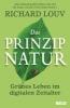 Louv, Richard,Das Prinzip Natur