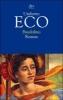 Eco, Umberto,Baudolino