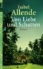 Allende, Isabel,Geschichten der Eva Luna