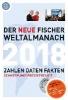 ,Der neue Fischer Weltalmanach 2018 mit CD-ROM