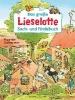 Steffensmeier, Alexander,Das große Lieselotte Such- und Findebuch