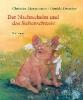 Morgenstern, Christian,Der Nachtschelm und das Siebenschwein