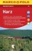 ,<b>Marco Polo FZK18 Harz</b>