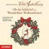 Schmachtl, Andreas H.,Tilda Apfelkern: Oh du fröhliche! / Wunderbare Weihnachtszeit