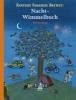 Berner, Rotraut Susanne,Nacht-Wimmelbuch