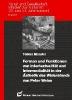 Mandel, Tobias,Formen und Funktionen von Intertextualität und Intermedialität in der Ästhetik des Widerstands von Peter Weiss