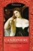 Petrarca, Francesco,Canzoniere. Liebesgedichte an Laura