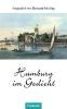 ,Hamburg im Gedicht