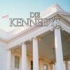 ,Die Kennedys. Erfolg und Schicksal einer Familie
